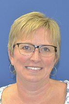 Green, Marran named district principals for HPSD