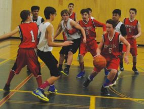 Knights still winless after another tough loss