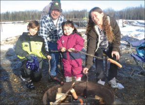 Feb. 19-20 Family Day weekend lineup