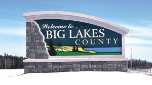 County inviting input from public