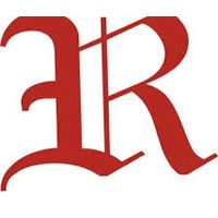 High Prairie Red Wings Day proclaimed for May 26