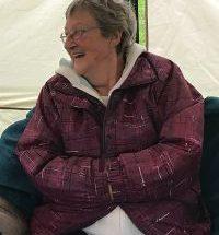 Obituary – Mena Mary Olson