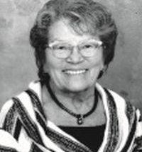 Obituary – Denise [Dee] Winnicky