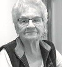 Obituary – Pauline Kushner [Shachtay]