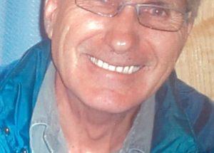 Obituary – Paul Bedard Trucking founder passes away