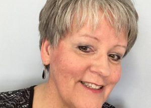 Viens appointed principal at Pratt