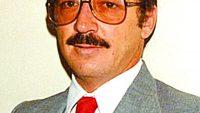 Obituary – Don Lorencz
