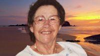 Obituary – Jessica [Jessie] Kirbach
