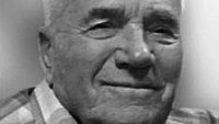Obituary – Gayso Matula