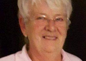 Obituary – Lorraine D. Jaeger