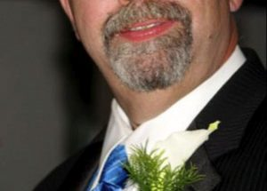 Obituary – Russell Ronald Lochhead