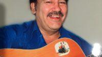 Obituary – Raymond Michael Willier