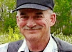 Obituary – Robert Wayne Beamish