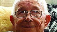 Obituary – William [Billy] Masyk