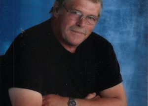 Obituary – Raymond Lamarche