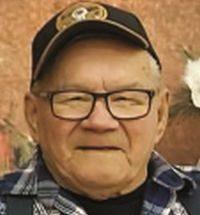Obituary – Charlie Peter Cardinal