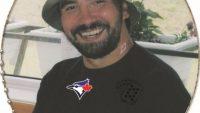 Obituary – Christopher Lee Badger