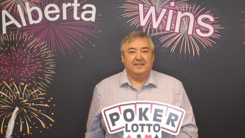 Driftpile man wins $100,000