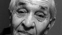 Obituary – Alex Kryzalka