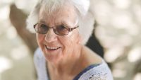 Obituary – Germaine Sarah Turcotte