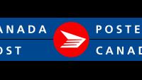COVID case shuts down 4 post offices, GP facility