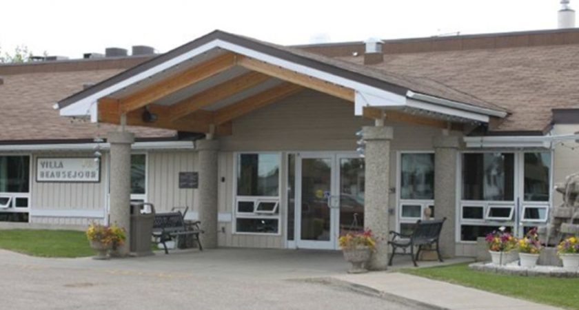 Upgrades planned for local housing