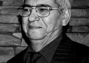 Obituary – Archie Cunningham