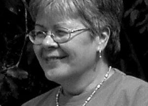 Obituary – Beatrice Mary Steinhilber