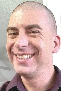 Former Pratt principal charged with historic sex crimes