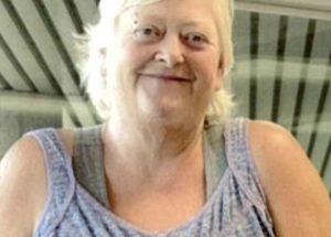 Obituary – Charlene Ardyth Mullen