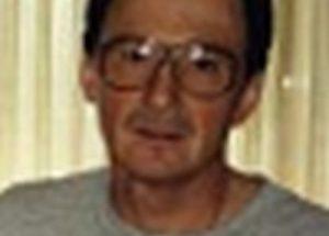 Obituary – Robert Dupuis