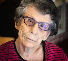 Obituary – Cecile Alice [Lapierre] Lemire