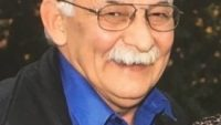Obituary – Dennis Wayne Aspeslet