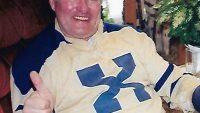 Obituary – Philip Robert (Bob/Bobby) Nazar