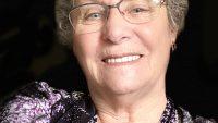 Obituary – Shirley Ann Fjeld