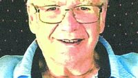 Obituary – Richard Edward L'Hirondelle
