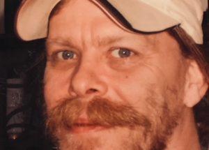Obituary – Lee Grimson